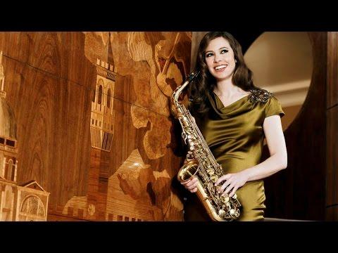 Saxophone music relaxing | Romantic Relaxing music saxophone | Saxophone music for Stress Relief