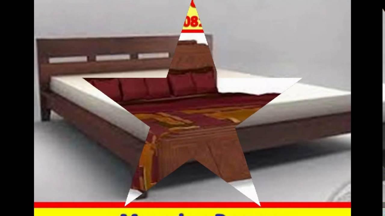 628113300047 Jual Tempat Tidur Surabaya Harga Tempat