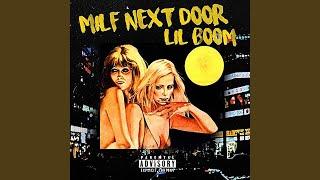 Lil boom milf next door