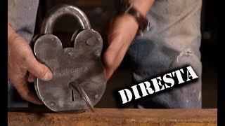 diresta-vintage-padlock