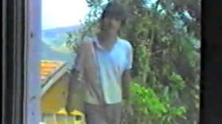 Video çömlekçi 1986 ÇAYCUMA-ZONGULDAK download MP3, 3GP, MP4, WEBM, AVI, FLV Desember 2017