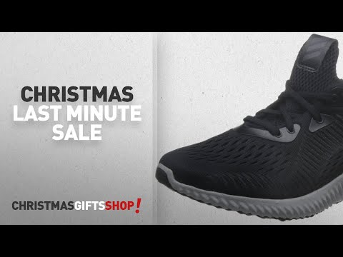 adidas-last-minute-christmas-sale-[men's-shoes]:-adidas-men's-alphabounce-em-competition-running