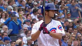 Mets vs Cubs - Highlights - 6/21/19