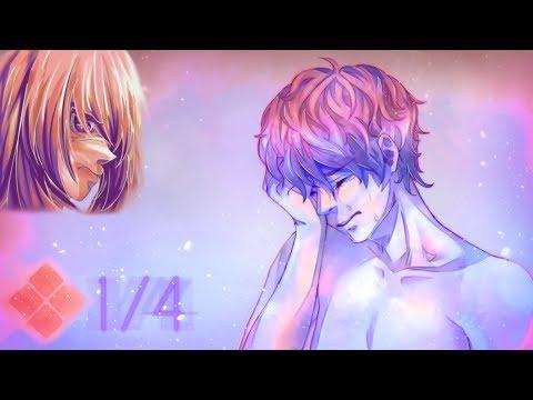 【UTAU Cover】1/4【Duet Version】【Sonata + Andante Eng】