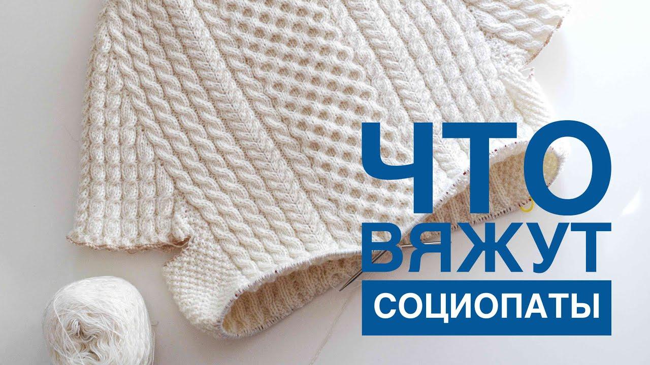 Гобеленовые изделия в текстильном центре рио иваново, самые низкие цены. Купить изделия для дома по цене производителей с доставкой оптом и в розницу. Лучшие условия оптовых поставок.