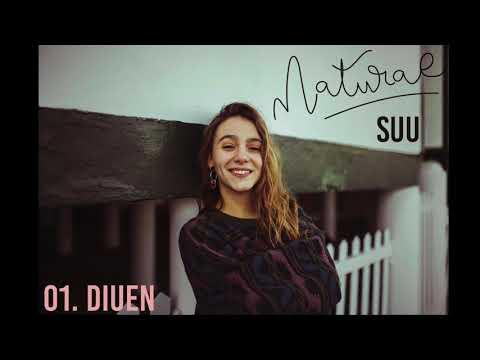 DIUEN - SUU