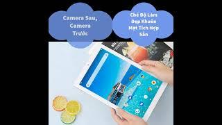 Máy Tính Bảng Masstel Tab 10 Pro Có Tất Cả Không Mua Phí Thanh Xuân #Shorts