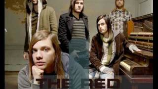 The Red Jumpsuit  Apparatus Your Guardian Angel + DOWNLOAD + Lyrics
