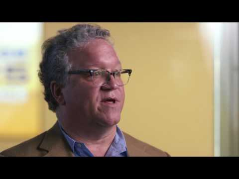 Brooks Moore Discusses Data Age 2025 IDC Study