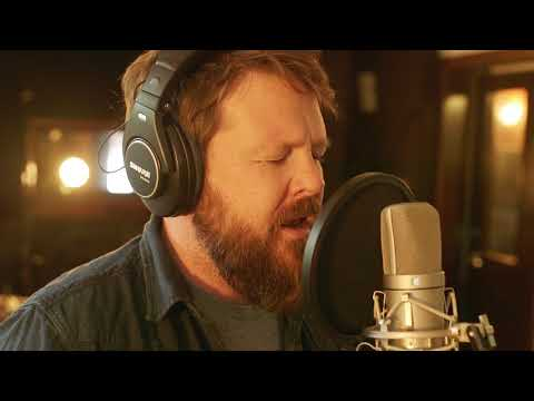 Busby Marou - Got Your Back (Piano Version)