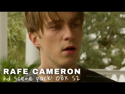 Download Hot / Badass Rafe Cameron Scene Pack [HD + Logoless]
