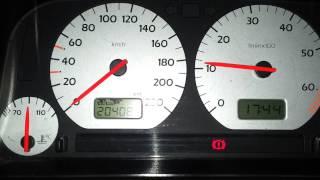 Мигает масленка(, 2013-02-04T19:41:04.000Z)