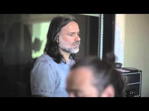 'No hay nada más vivo que la música de Antonio Vega'