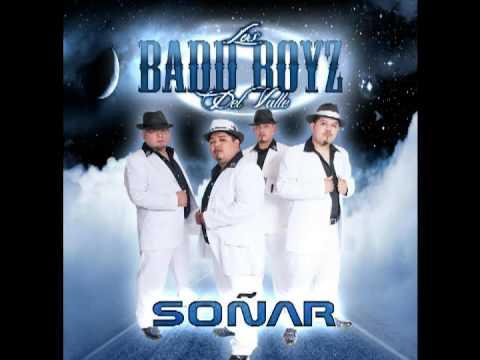 Los Badd Boyz del Valle   Tu Eres Bonita