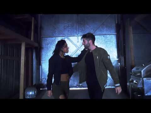 Zedd & Liam Payne #GetLow DANCE  Dana Alexa & James Marino  DanceOn