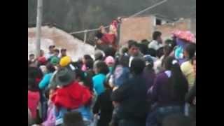 ColcabambaDía2 24de33