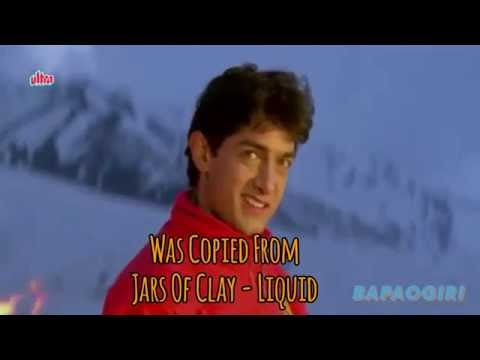 Ep 03 | Copied Bollywood Songs | Plagiarism in Bollywood Music | Anu Malik Special Part 2