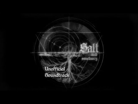 Salt and Sanctuary OST - The Nameless God Theme (No Gameplay Re-upload)