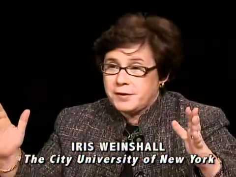 Iris Weinshall Chuck Schumer S Wife 5 Fast Facts Heavy Com
