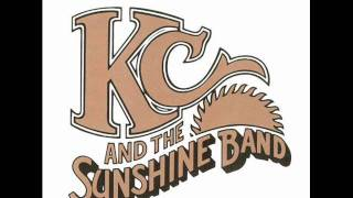 KC and The Sunshine Band Please Don
