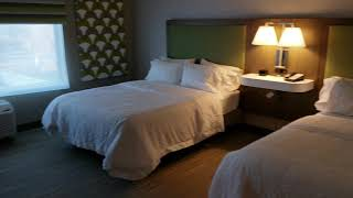 Hotel Safety Tips - Hotel Room Safety