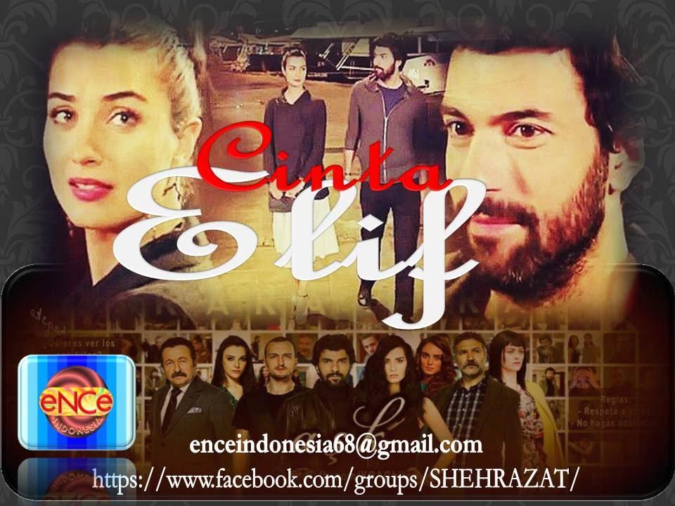 Elif Full Episodes