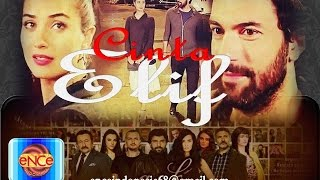 Video CINTA ELIF  (Kara Para Ask) episode 1 - FULL  Bahasa Indonesia download MP3, 3GP, MP4, WEBM, AVI, FLV Desember 2017