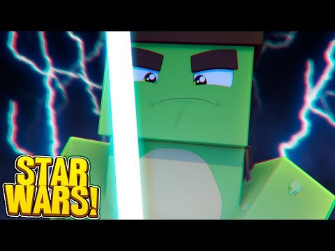 Minecraft Star Wars #1 - WE WANT TO BE JEDI!: Minecraft Star Wars #1 - WE WANT TO BE JEDI!   Little Lizard - http://bit.ly/LittleLizardG Tiny Turtle - http://bit.ly/2g6AbNH Little Kelly - http://bit.ly/LittleKellyMc Little Carly - http://bit.ly/LittleCarly Little Donny - http://bit.ly/LittlePrinceDonny The Minevengers - http://bit.ly/TheMineVengers Sharky Adventures - http://bit.ly/SharkyChannel Donut The Dog - http://bit.ly/DonutTheDog Baby Duck - http://bit.ly/BabyDuckYT Baby Leah - http://bit.ly/BabyLeah Baby Max - http://bit.ly/BabyMaxYT The Little Club Adventures - http://bit.ly/TheLittleClub