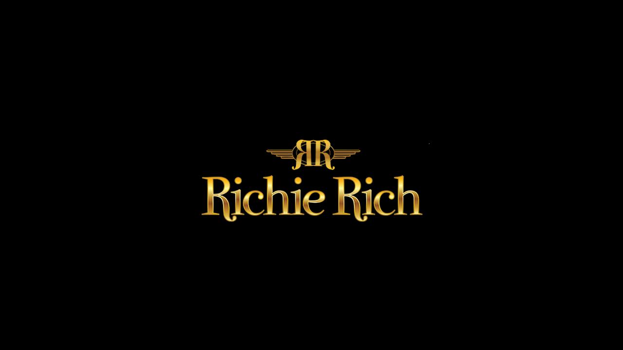 Richie Rich Stream