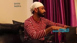 Jaggi Bajwa Mesaage on Gurupurab...