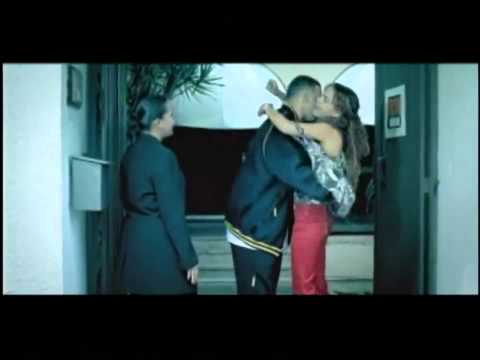 Nicky Jam Ft. Daddy Yankee - Buscarte (Official Video)