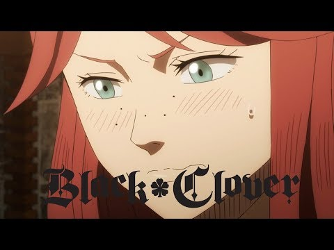 Marry Asta! | Black Clover