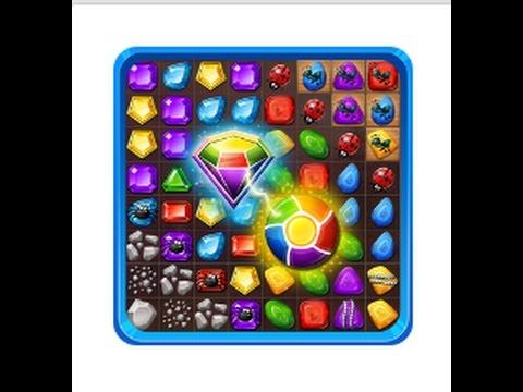 игра самоцветы или кристаллы скачать на компьютер - фото 4
