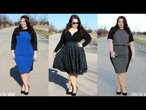 Winter Fashion in Missguided+ |Plus Size Fashion|. Http://Bit.Ly/2KBtGmj
