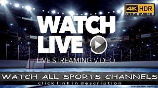 Sherbrooke Phoenix - Gatineau Olympiques 2019   LIVE STREAMING
