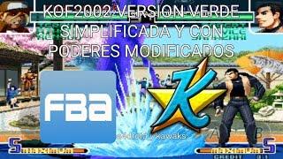 Download Fba4droid V1 74 Apk Videos - Dcyoutube