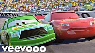 Baixar Cars 3 - Shadows (Music Video)