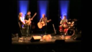 Video Melissa Cox - Vicarious (Live) download MP3, 3GP, MP4, WEBM, AVI, FLV Januari 2018