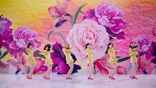 [Teaser1] GFRIEND - FLOWER