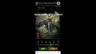 Clash of Kings | Make your Own Defensive Formation |Defensive Troop Briefly Explained|| Gamerz Forum