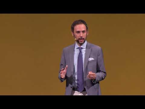 """Construction Conference 2016 – """"Edificio 2226"""" - Dario Mantovanelli"""