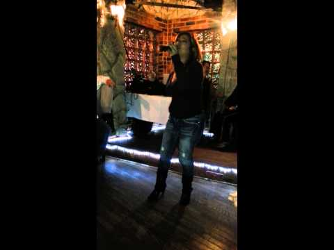 Susan south of france karaokee bronx