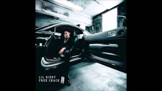 Lil Bibby - Came From Nothing (FREE CRACK 3)