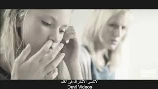 يحيي علاء مابينا حاجات كتير