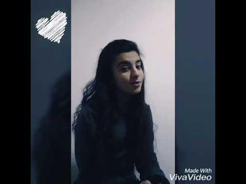 Sıla - Sanki Official Video Cover Bengü & Hakan Altun 2018