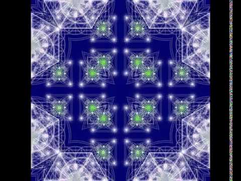 THE SOLFEGGIO HARMONICS 2012 - Binaural Beat Awaken Now!