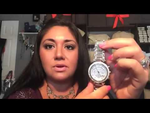 michael-kors-watch-collection-review-2016