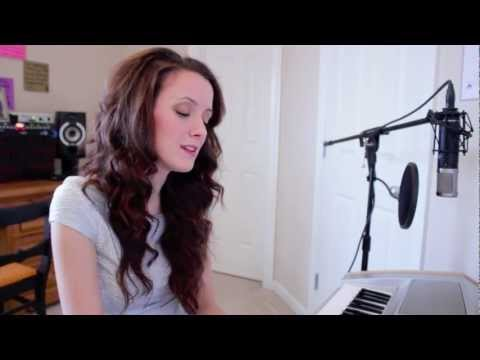 Nature Boy - Nat King Cole - Cover by Katie Ro