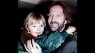 Eric Clapton - Tears In Heaven (Album Version) HQ