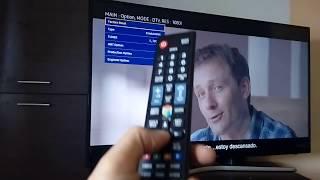 Hard Reset Samsung Smart Tv - Bikeriverside